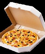pizza-krabica